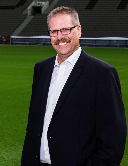 Reinhard Herges