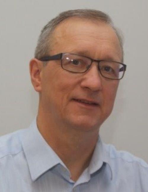 Hermann Josef Kettler