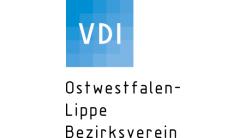 VDI Ostwestfalen Lippe (OWL)