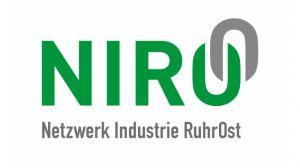 Netzwerk Industrie RuhrOst e. V. (NIRO)