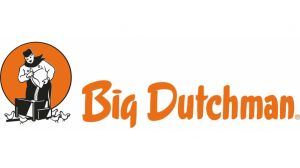 Big Dutchman AG