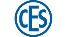 C.Ed. Schulte GmbH Zylinderschlossfabrik Sitemap Datenschutz Impressum