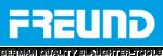 FREUND GmbH & Co.KG