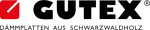 GUTEX Holzfaserplattenwerk H. Henselmann GmbH & Co. KG