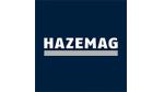 HAZEMAG & EPR GmbH