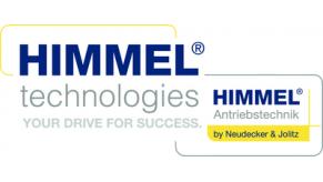 HIMMEL Antriebstechnik GmbH & Co. KG