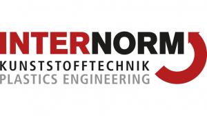 Internorm Kunststofftechnik GmbH