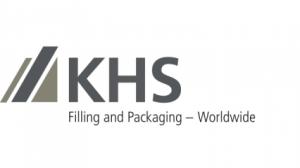 KHS GmbH