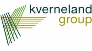 Kverneland AS