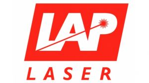 LAP GmbH Laser Applikationen