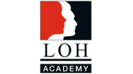 Loh Services GmbH & Co. KG Loh Academy