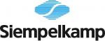 G. Siempelkamp GmbH & Co. KG