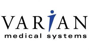 Varian Medical Systems, Inc.