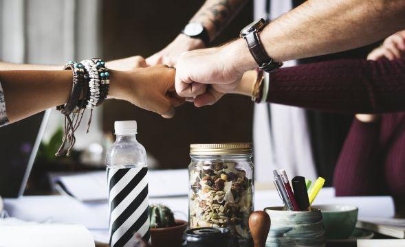 Diese 4 Schritte machen aus Ihren Lieferanten wertschöpfende Partner