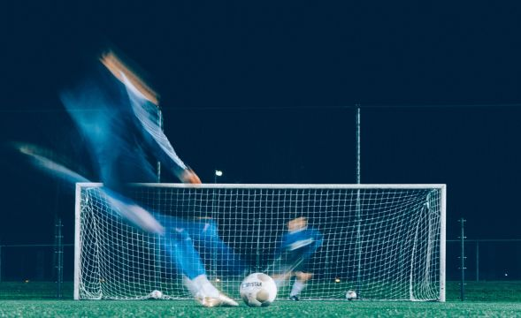 Von Interimmanagern und Bundesligaspielern: Was der Manager auf Zeit und Leihspieler gemeinsam haben