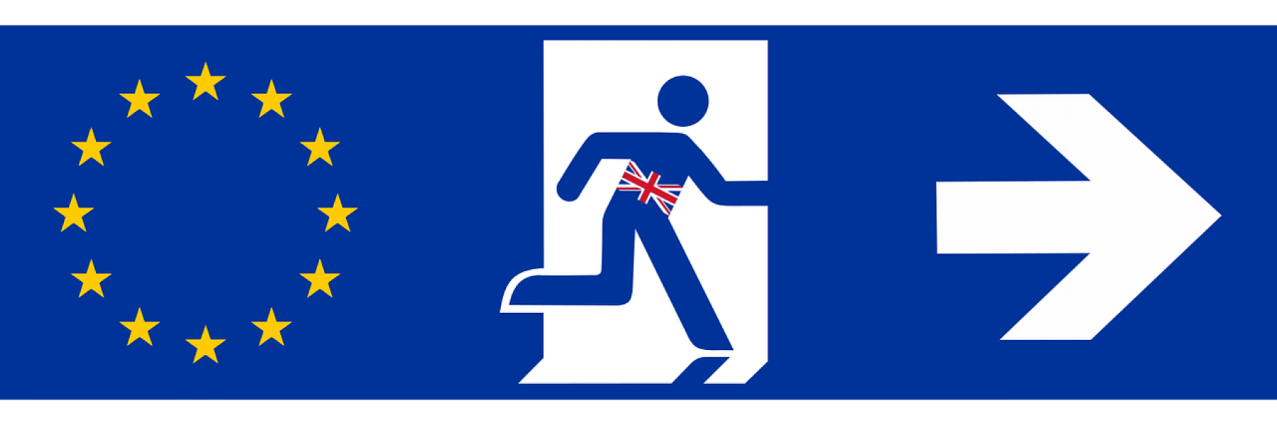 Brexit-Strategie für Lieferketten