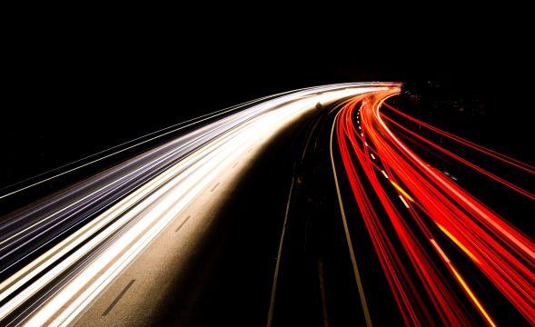 """Der Weg zu Einkauf 4.0 – Optionen von """"Stairway to Heaven"""" bis """"Highway to Hell""""?"""