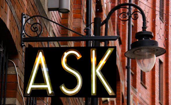 Professionelles Lieferantenmanagement – Mit Fragen zum Ziel