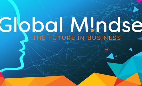 Global Mindset im Einkauf