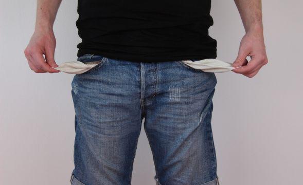 7 Punkte wie ich eine drohende Insolvenz erkennen kann