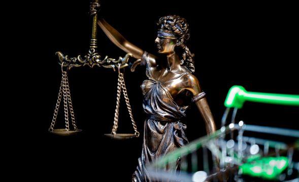 Der Einkauf von Rechtsdienstleistungen – eine Warengruppe mit überdurchschnittlichem Potenzial