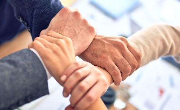 Kooperation statt Krieg in der Lieferantenentwicklung