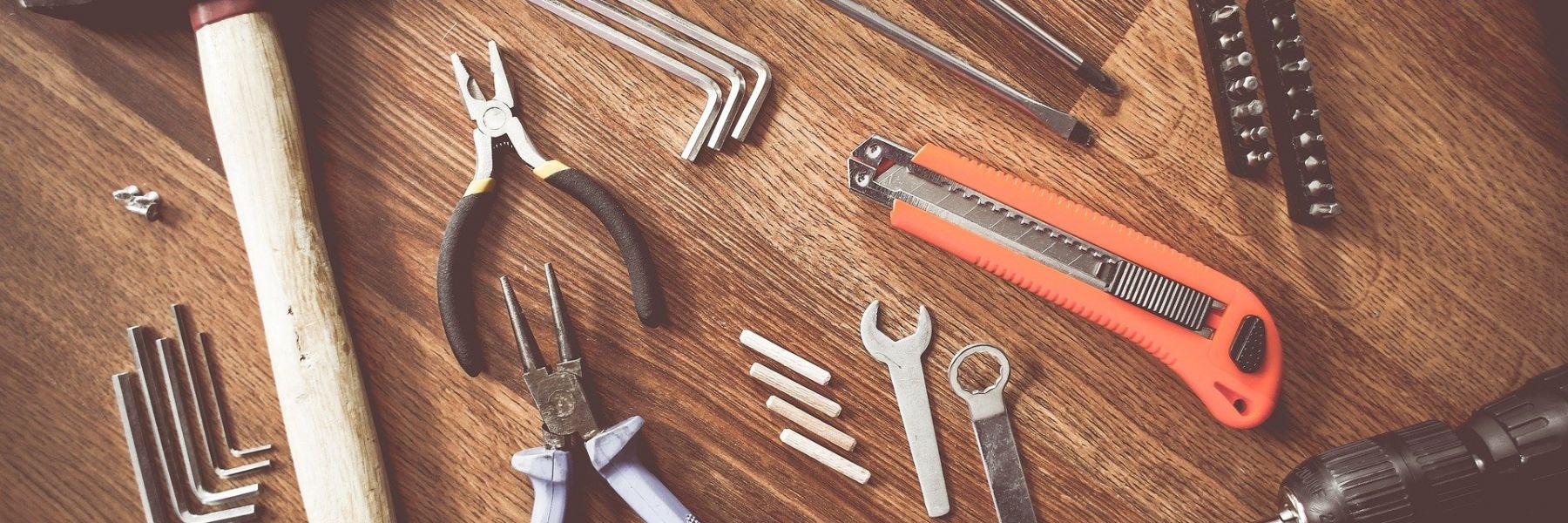 Underrated Tools im Einkauf