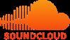 Durch Denken Vorne auf SoundCloud